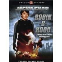 Robinbhood thumb200