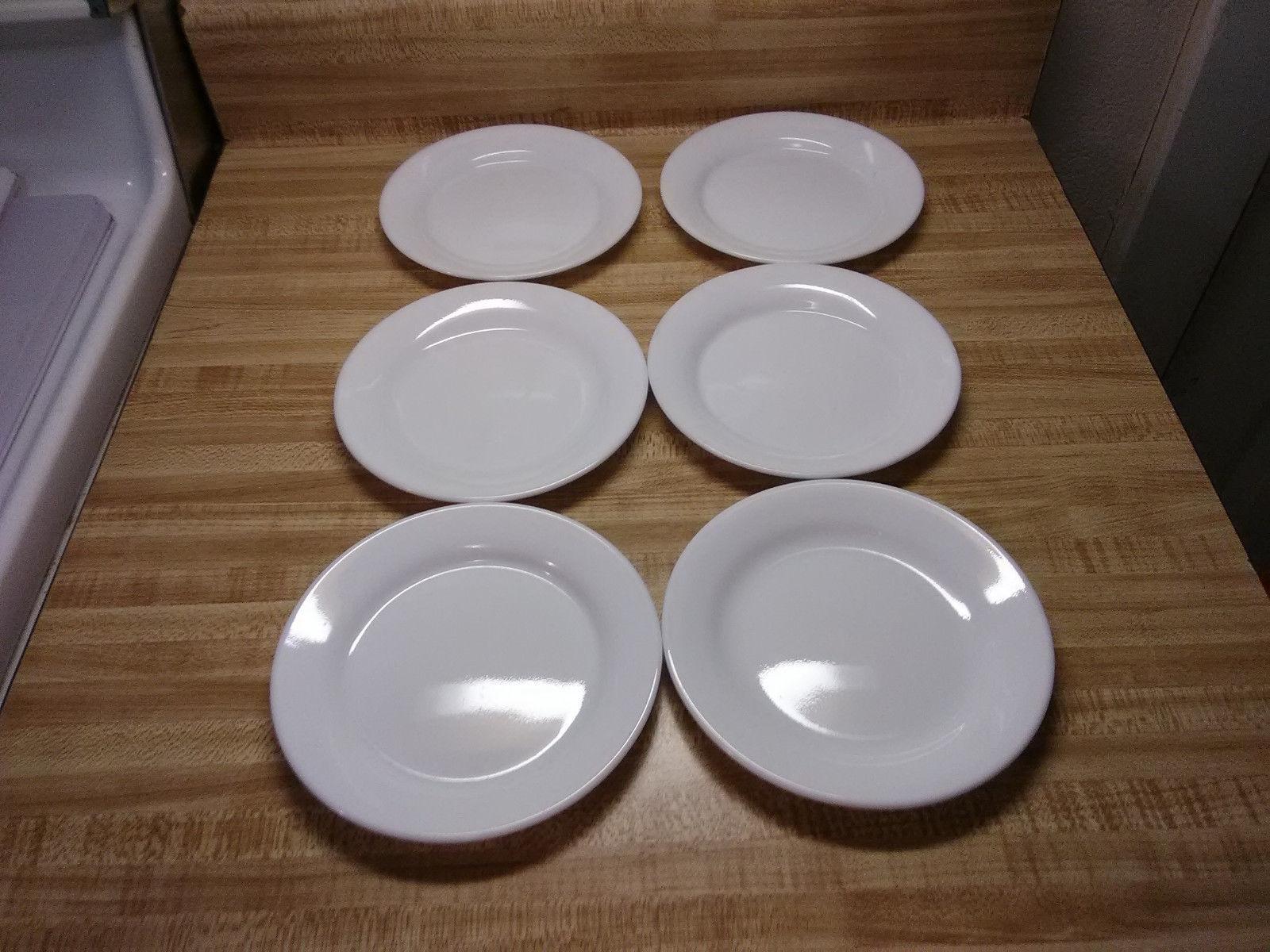 white comcor tableware by corning & white comcor tableware by corning and 50 similar items