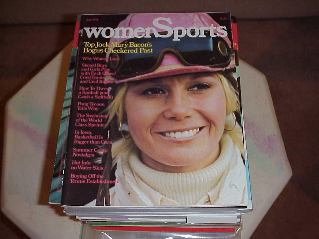 Skateboarding , Wild World Of , 2/1978 , MAGAZINE