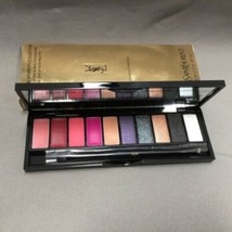NIB Yves Saint Laurent Couture Variation palette #5 Nothing Is Forbidden - $74.76
