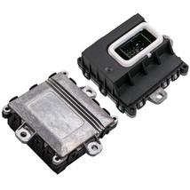 Headlight Adaptive drive Ballast Control Unit 2pcs For BMW E46 E90 E60 E... - $107.91
