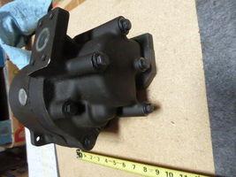 CAT PUMP G OIL 2S0154 For CATERPILLAR 824, 824B, 988 image 6