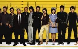 Jackie Chan Robin-B-Hood DVD Two Disc Edition- Region 1