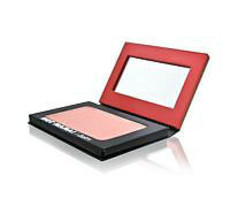 The Balm HOT MAMA Blusher & Eye Shadow in One! - $14.95