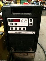 Thermal Arc ultra flex 350 cc/cv welder - $1,789.00