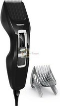 Philips Hair Clipper Trimmer Norelco HC7310 Corded 13 length settings 0.... - $76.95