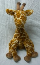 "Koala Baby Cute Soft Giraffe 10"" Plush Stuffed Animal Toy - $18.32"
