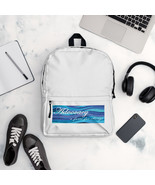 Advocacy: A Force for Change Backpack - $60.50