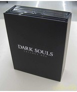 From Software Dark Souls  Trilogy Box Playstation 4 - $247.43