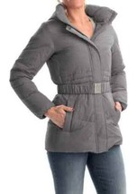 Timberland Mount Madison Mid Down Coat-550 Fill Power (For Women) - $158.40