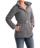 Timberland Mount Madison Mid Down Coat-550 Fill Power (For Women) - $198.00