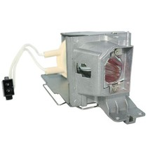Acer MR.JK611.008 Osram Projector Lamp With Housing - $74.24