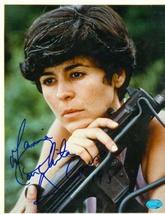 Maria Conchita Alonso autographed 8x10 Photo Image #9 - $45.00