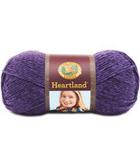 """Heartland Yarn-Hot Springs, Set Of 3"" - $364,75 MXN"
