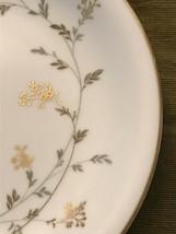 Noritake FLORENCE Fine China 5528 Gold Rim Mid-Century YOU CHOOSE 1 PIEC... - $5.60+
