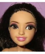 Disney V.I.P. VIP Wizards of Waverly Place Selena Gomez as Alex Russo Doll - $150.00