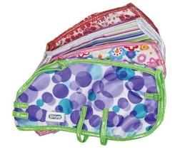 # Breyer 2053 Colorful Blanket very well done single blanket ships rando... - $10.50
