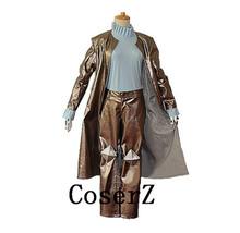 JoJo's Bizarre Adventure cosplay costume - $109.00