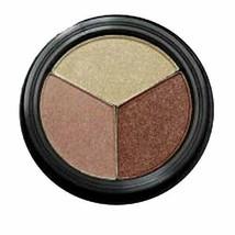 Smashbox EYE Shadow Trio ALL ACCESS Pale Gold Soft Rose Copper Bronze 3X... - $71.55