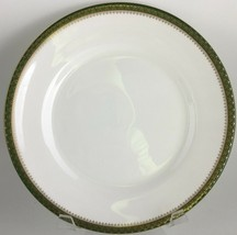 Wedgwood Chester Salad plate - $9.00