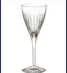 WATERFORD KIRIN WINE
