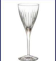 Waterford kirin wine thumb200