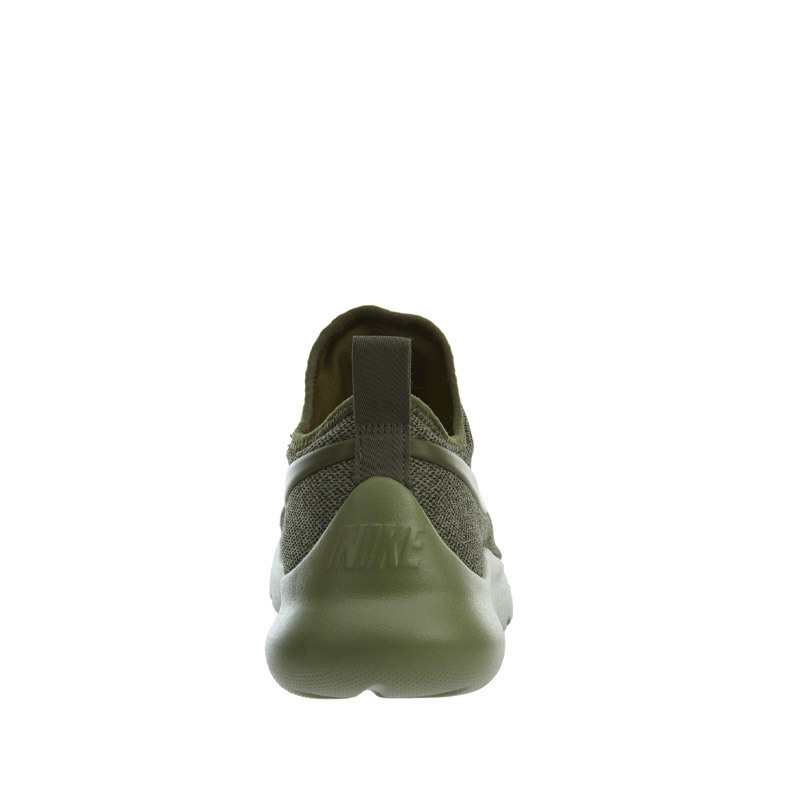 Mens Nike Aptare Premium SE 881988-300 Running Shoes