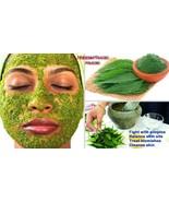 Sri Lanka Organic Neem Dried Leaf /Powder Azadirachta indica - $4.98+