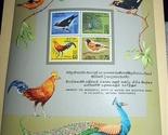 C birds ceylon 01 thumb155 crop