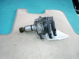 1996 MAZDA 626 DISTRIBUTOR T2T54972 GENUINE OEM image 2