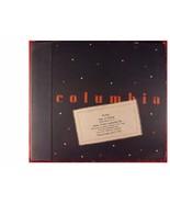 Columbia Debussy Masterworks Set M-314 - 1941 Original recording, vinyl - $65.00