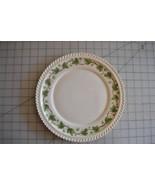 "Harker Royal Gadroon  Ivy  10 3/8"" Dinner  plate - $9.99"