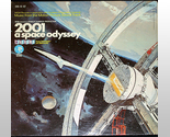 2001 a space odyssey  cover thumb155 crop