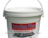 Aerobacplus thumb155 crop