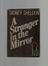 A Stranger in the Mirror - Sidney Sheldon - HC - 1976 - William Morrow &... - $6.85