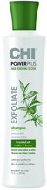 CHI Power Plus Exfoliate Shampoo 12oz - $29.98
