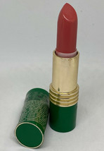 Revlon Moon Drops Lipstick - POSH PINK # 01 - $39.99