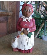 All God's Children- Annie Mae (8.5 Inches), Ite... - $145.00