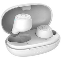 Wireless Earbuds,Chisana Bluetooth Headphones Extreme Subwoofer Bass,Blu... - $28.48