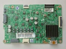 Samsung UN65JS9500FXZA Main Board BN94-09930G - $54.20