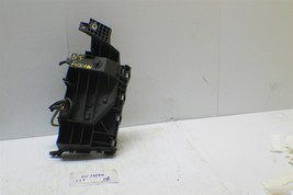 2015 Ford Fusion Fuse Junction Box DG9T14A301AD OEM 02 11C8 - $29.69
