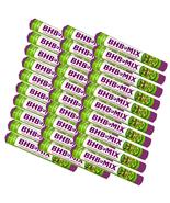 BHB MIX LIME BHB SALTS FAT BURN KETO KETOGENIC KETONES KETOSIS - 30 TUBES - $118.47