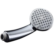 High Pressure Handheld Shower Head - $23.96