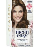 Clairol Nice 'n Easy Permanent Hair Color, [4R] Dark Auburn 1 ea (Pack o... - $18.99