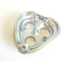Philips Norelco Shaver Head base fits 8150XL 7810XL 7812XL 7800XL 8140XL... - $35.97