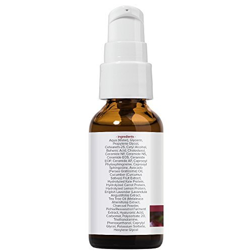 Beauty Foundry Clinicals Anti-Aging Collagen Serum