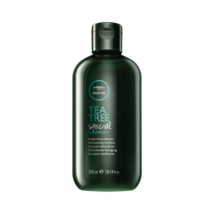 Paul Mitchell Tea Tree Special Shampoo, Conditioner or Duo Pack 10.14 oz - $13.00+