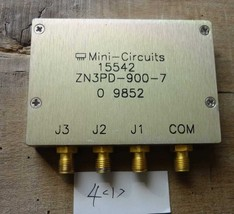 Tokyo HY-POWER 144 Mhz 100W Linear Amplifier and 46 similar items