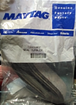 Maytag 33001807 Felt Seal Tumbler - $17.99