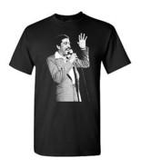RICHARD PRYOR Comedy Stand-Up Live Tour Retro Vintage Men's Tee Shirt 1838 - $8.87+